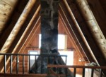 A-frame pic 3