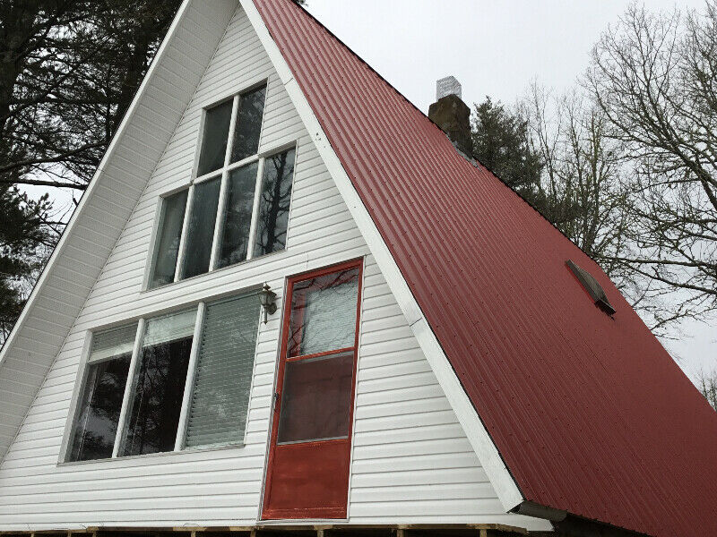 A-Frame pic 5