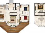 Taylor_Creek_I_134__plan