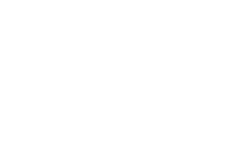 Waters Edge Cottage Management