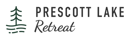 Prescott Lake Retreat