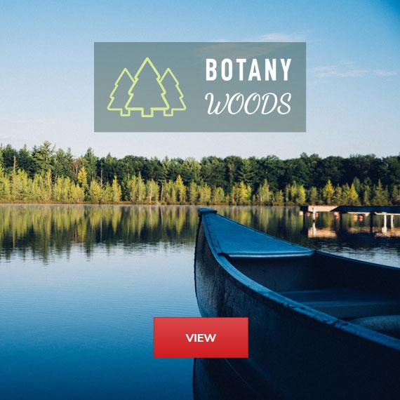 Botany Woods